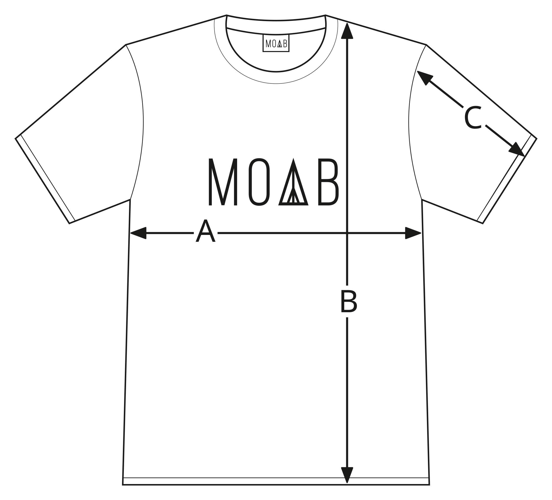 MOAB_tricko_kr_rukav